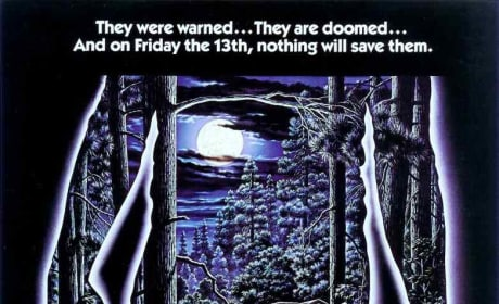Friday the 13th Quotes: Relive the Film that Launched a Franchise