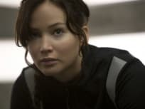 The-Hunger Games Catching Fire Jennifer-Lawrence