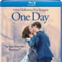 One Day Blu-Ray