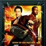 Rush Hour 3 Photo