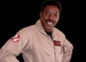 Ernie Hudson will Appear in New Ghosterbusters Film