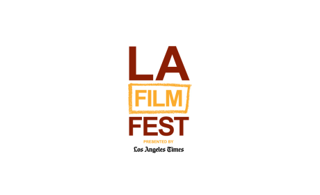 L.A Film Fest - Opening Night Film Announced