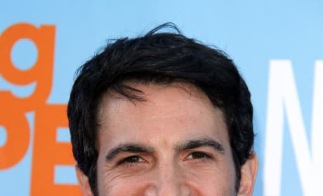 Chris Messina Photo