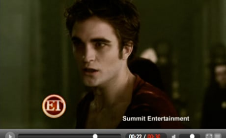 New Moon TV spot 2