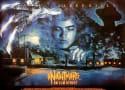 9 Memorable Wes Craven Movies
