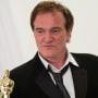 Quentin Tarantino Oscar