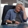 Richard Gere Movie 43