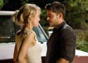 The Lucky One Interview: Zac Efron Ups the Ante