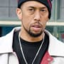 Affion Crockett Photo