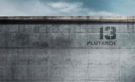 Mockingjay Part 1: District 13 Character Posters Revealed!