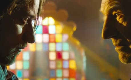 X-Men: Days of Future Past Trailer: Bryan Singer Dishes Frame By Frame