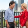 They Came Together Amy Poehler Paul Rudd