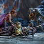 Strange Magic Animated Photo