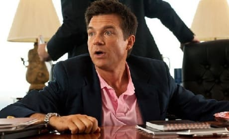 Jason Bateman The Change Up