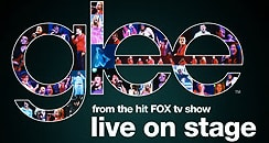 Glee Live Show