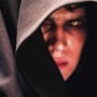 Anakin Skywalker Goes Dark Side