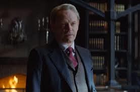 Jared Harris Mortal Instruments