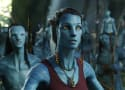 Avatar Sequels: Sigourney Weaver Will Return!