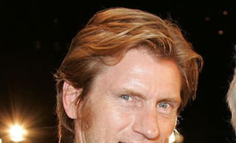 Denis Leary Swings onto Spider-Man
