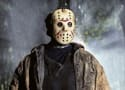 Derek Mears Sympathizes with Jason Voorhees