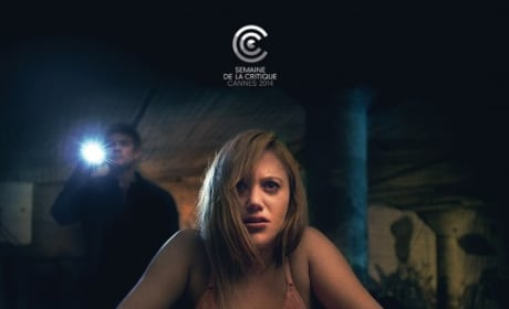 It Follows Movie Review: This Is What Indie Horror Has Become