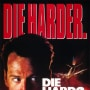 Die Hard 2: Die Harder Photo
