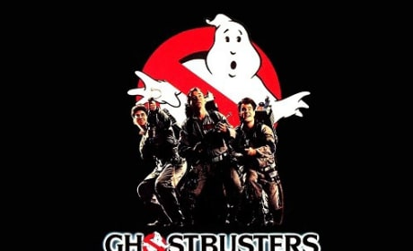 Who Should Replace Bill Murray in Ghostbusters 3