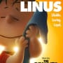 The Peanuts Movie Linus Poster