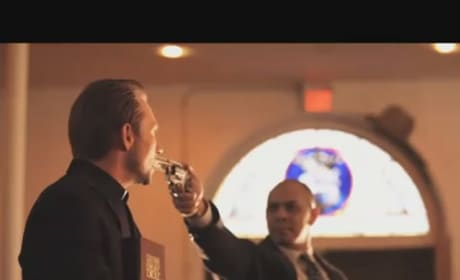 Sacrifice Trailer: Check it Out!