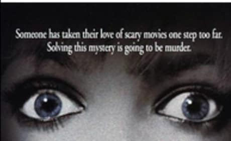 David Arquette Confirms Scream 4