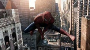 When Will Spider-Man 4 Swing into Theaters?