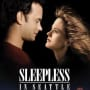 Sleepless in Seattle Photo