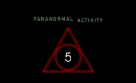 Paranormal Activity 5: Character Descriptions Released!