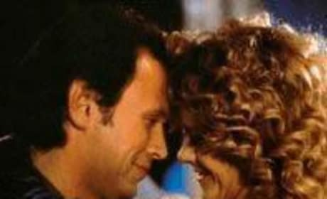 When Harry Met Sally Picture