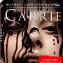 Carrie DVD Review: Stephen King Classic Gets Modern Update