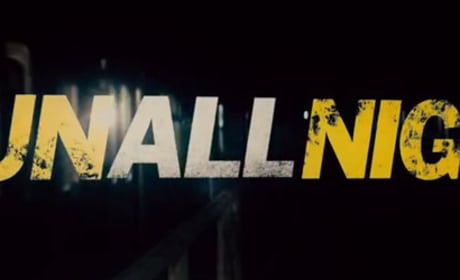 Run All Night Banner