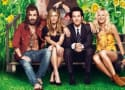 Malin Akerman and Justin Theroux Talk Wanderlust Wickedness