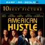 American Hustle DVD Review: David O. Russell Rocks the Casbah