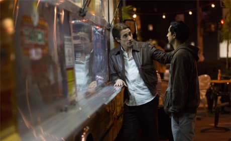 NIghtcrawler Jake Gyllenhaal Still