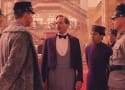 BAFTA Nominees Announced: Grand Budapest Hotel Leads with 11!