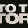 Into the Storm Logo