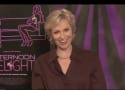 Afternoon Delight Exclusive: Jane Lynch Rants Against Therapists!