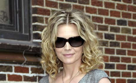 Michelle Pfeiffer Joins Chris Pine, Elizabeth Banks in Welcome to People