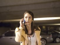 Community's Alison Brie in Scream 4