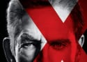 X-Men Days of Future Past: Ian McKellen & Patrick Stewart Talk Returning to Franchise