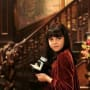 Bailee Madison in Don't Be Afraid of the Dark