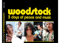 Woodstock Blu-Ray Review: Never-Before-Seen Moments of Peace, Love & Music