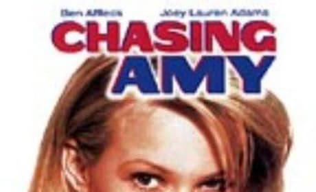 Chasing Amy Photo