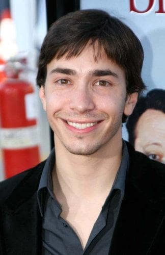 Justin Long Picture