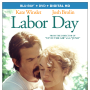 Labor Day DVD Review: Love Finds a Way